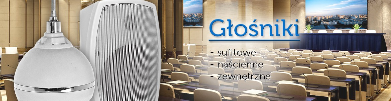 Nagłośnienie Radiowęzłowe 100v Blog