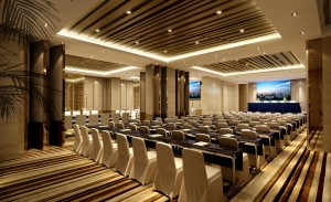 huge_conference_room_3d_model_max_b4052dbd-89e5-4e4d-8236-253396273049