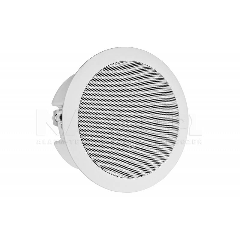 HQM-510SO głośnik sufit