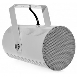 głośniki tubowe zewnętrzne 3